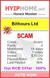ссылка на мониторинг https://www.hyiphome.net/?a=details&lid=1044