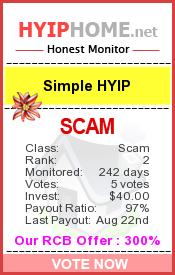 hyiphome.net
